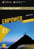 Cambridge English Empower...