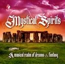 MYSTICAL SPIRITS