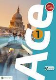 Ace 1 leerwerkboek (editie...