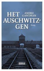Het Auschwtz-gen