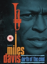 Miles Davis - Birth Of The...