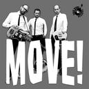 7-MOVE!/BURNOUT -LTD-