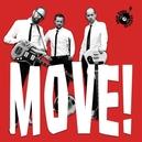 7-MOVE.. -COLOURED-...