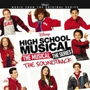 HIGH SCHOOL MUSICAL:.. .....