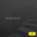 LAST AND FIRST MEN -LTD-...