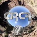 CIRCA: -CD+DVD- FT YES...