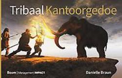 Tribaal Kantoorgedoe