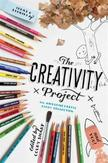 Creativity project: an...