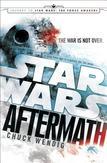 Aftermath: Star Wars:...