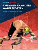 Zwemmen en andere watersporten