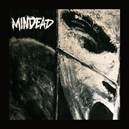 MINDEAD -DIGI- INCL. 32P...