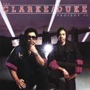 CLARKE/DUKE PROJECT II...
