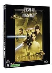 Star wars episode 2 -...