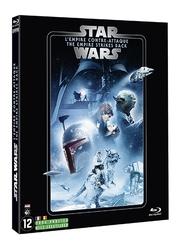 Star wars episode 5 - The...
