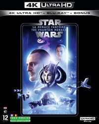 Star wars episode 1 - The...