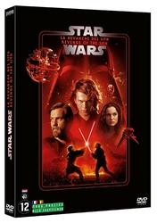Star wars episode 3 -...