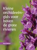 Kleine orchideeëngids voor...