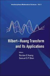 Hilbert-huang Transform And...