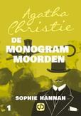De monogram moorden (in 2...