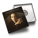 BEETHOVEN: THE FIVE PIANO .. PIANO CONCERTOS