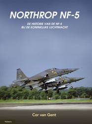 Northrop NF-5