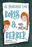 De problemen van Boris &...