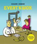 EVERT KWOK 01.