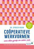 Coöperatieve werkvormen...