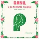RANIL Y SU.. -LTD- .....
