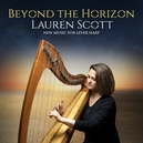 BEYOND THE HORIZON WORKS BY...