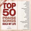 TOP 50 PRAISE SONGS -.. .....