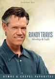 Randy Travis - Worship &...