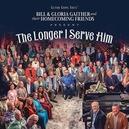 Bill & Gloria Gaither - The...