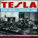 FIVE MAN LONDON JAM -HQ-...