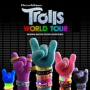 TROLLS WORLD TOUR .....
