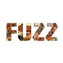 FUZZ -GATEFOLD-
