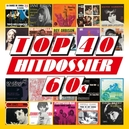 TOP 40 HITDOSSIER - 60S