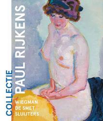 Collectie Paul Rijkens:...