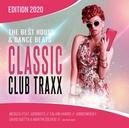 CLASSIC CLUB TRAXX 2020.....