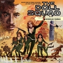 DOLL SQUAD -COLOURED- MUSIC...