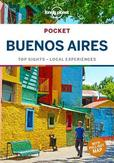 Pocket Buenos Aires
