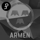 ARMEN -LTD-
