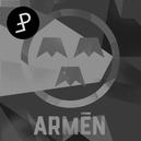 ARMEN -DIGI-