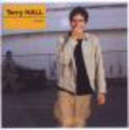 LAUGH 2ND 1997 SOLO ALBUM FROM FORMER 'SPECIALS/FUN BOY THREE Audio CD, TERRY HALL, CD