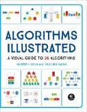 Algorithms: Explained And...