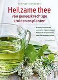 Compleet handboek Heilzame...