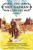 Neil gaiman library (01)
