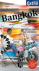 ANWB Extra Bangkok