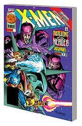 X-men/avengers: onslaught (02)