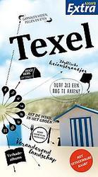 ANWB Extra Texel